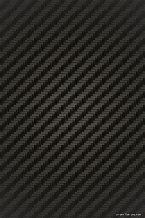 carbon fiber wallpaper hd wallpapersafari