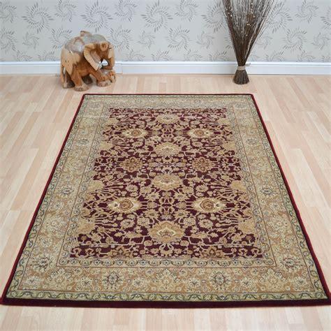 kamira rugs kamira rugs 4472 802 ruby free uk delivery the rug seller