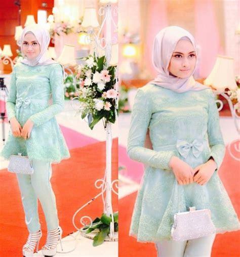 muslim photo ntr style new gambar kebaya muslim modern 2016 newhairstylesformen2014 com