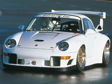 Porsche 911 Modellhistorie by Flash Opel Events Termine Top Story Im Februar