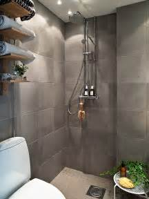 bathroom and shower ideas open shower interior design ideas