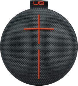 Tyes Roll 2 Waterproof Wireless Portable Bluetooth Speaker the top 10 best portable bluetooth speakers my speaker guide
