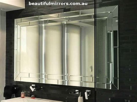bathroom mirrors melbourne beautiful mirrors bathroom mirrors melbourne malvern medicine bathroom mirrors melbourne