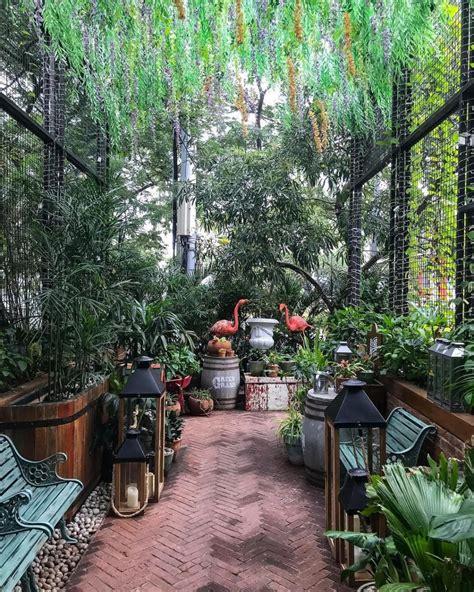 garden pik dinas pariwisata visitjakarta