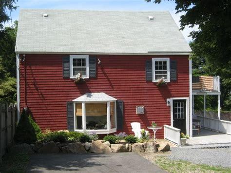 rockport cottage vrbo