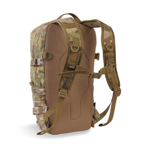 Essential Pack tt essential pack l mk ii apgs