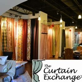 the curtain exchange styleblueprint deal the curtain exchange 50 for 100