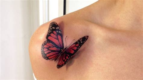 butterfly pussy tattoo showing images for butterfly tattoos www