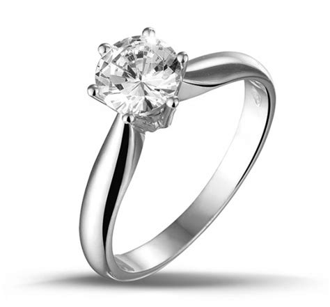 the history of the engagement ring the diary of a