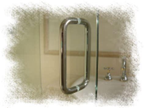 Shower Door Knobs Uk Shower Door Handles Glass Door Handles Replacement Handle For Shower Door Kerolhardware Co Uk
