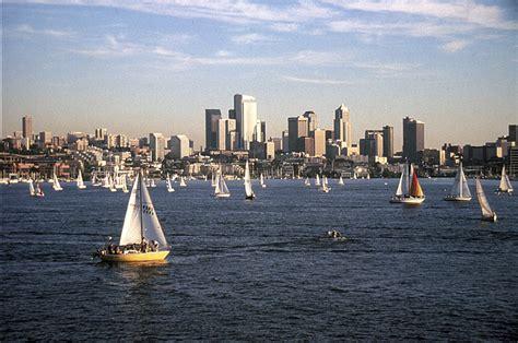 best boat rentals in seattle business yacht charter seattle seattle yacht rental