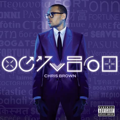 brown what being brown in the world today means to everyone books fortune is out now chris brown