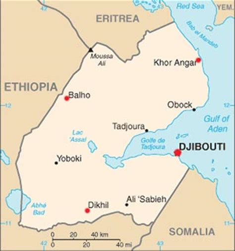 5 themes of geography ghana djibouti latitude longitude absolute and relative