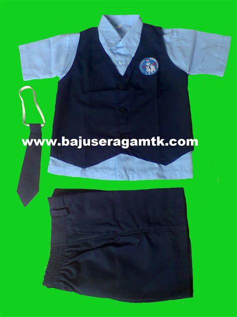 Seragam Anak Paud seragam paud toko baju seragam paud seragam paud pesan seragam paud seragam paud umum