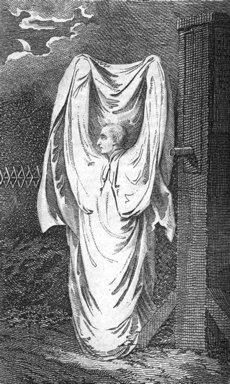 Hammersmith Ghost murder case - Wikipedia
