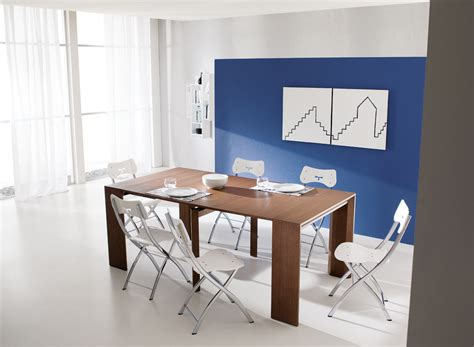 goliath table goliath resource furniture space saving tables
