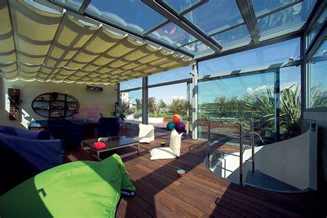 coperture verande esterne pergolati per giardini terrazze e coperture edili