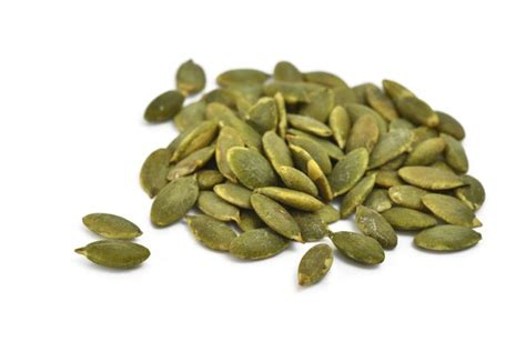 Pumpkin Seed the health benefits of pumpkin seeds and pepitas