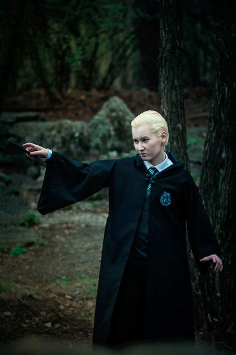 top  harry potter series cosplay rolecosplay