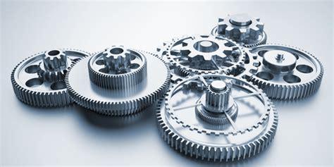 mechanical design home how to build a career as a mechanical design engineer