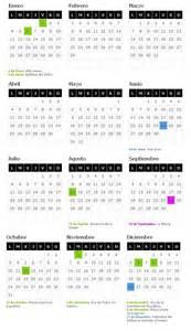 Calendario 2018 Barcelona Calendario Laboral 2018 Barcelona De Opcionis