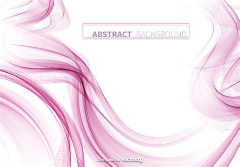 wallpaper pink vector free download abstract pink smoke vector background free vectors ui