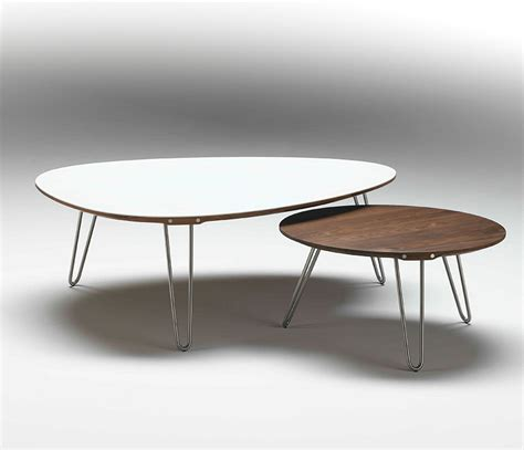 Modern Coffee Table Uk Buethe Org Modern Coffee Table Uk