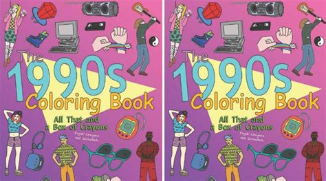 Graffiti Art Coloring Book Aye Jay Morano: Aye book covers