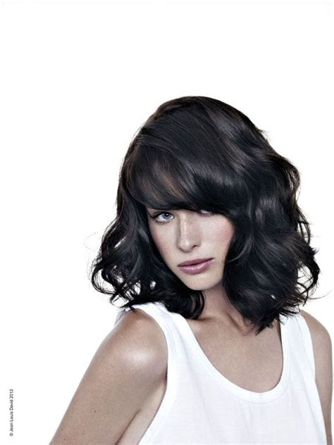 cheap haircuts st louis 17 best images about tagli di capelli on pinterest