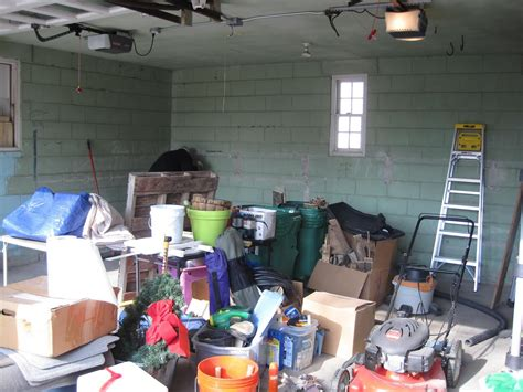 cleaning clutter spring cleaning is right around the corner advance junk