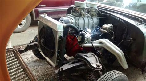 Sale Wheels 55 Chevy Bel Air Gasser Orange Mtf36 1955 chevy bel air gasser for sale photos technical