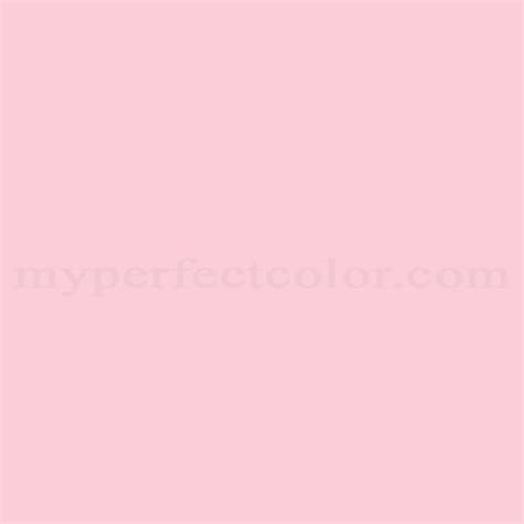 colors that match pink color guild 7412w timeless pink match paint colors