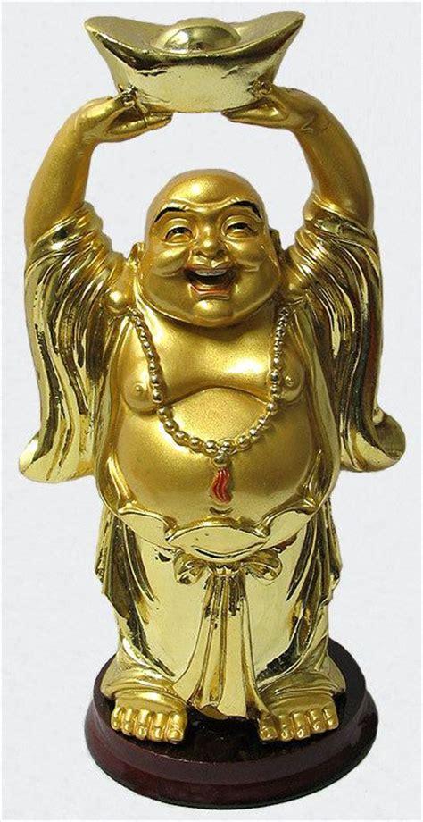 25 best ideas about lachender buddha on