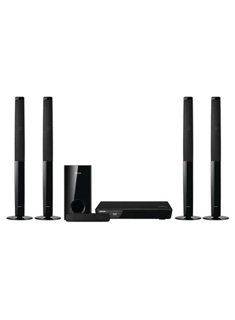 Lg 5 1ch Dvd Home Theater Dh3140s top price drops for speakers home theater in uae souq