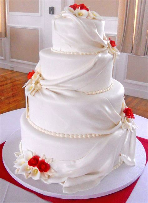 best wedding cakes pictures best wedding cake pictures 99 wedding ideas