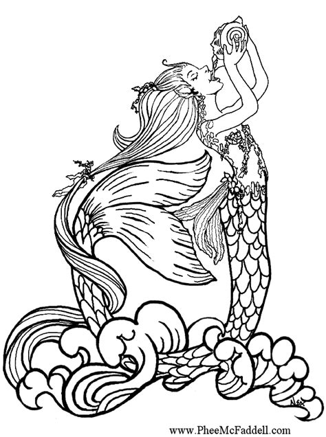 mermaids coloring pages games mermaid sweet rainwater www pheemcfaddell com