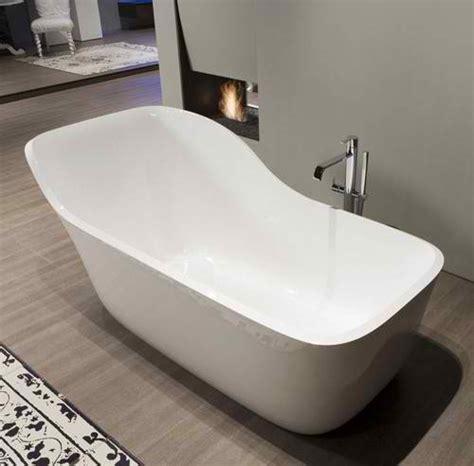 bathtub backrest house designs shiny smooth extra large luscious lavish