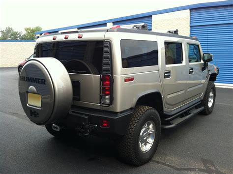 how to learn all about cars 2006 hummer h1 windshield wipe control 2006 hummer h2 suv 113223