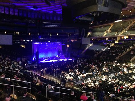 section 119 madison square garden best concert seats at madison square garden garden ftempo