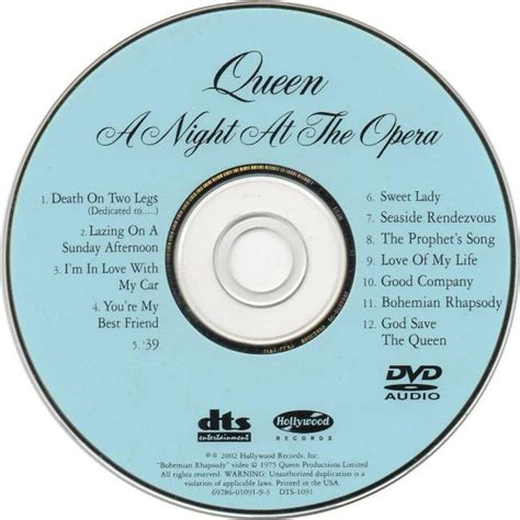 Opera Heels Import dvd audio 196 lypuhelimen k 228 ytt 246 ulkomailla