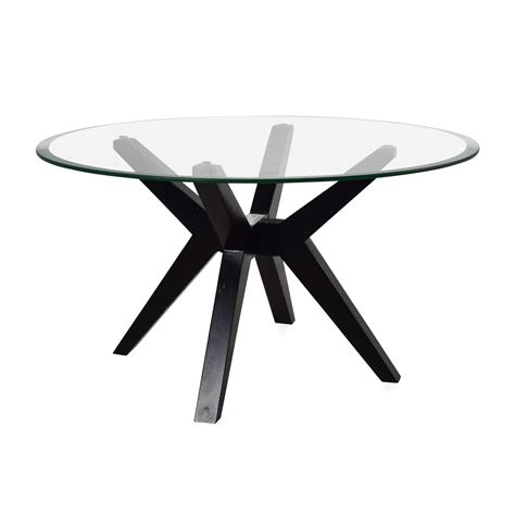 macys coffee tables macy s coffee table macy coffee table coffee table