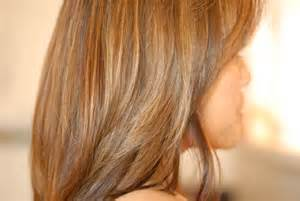 hair color shades hair color steven rice