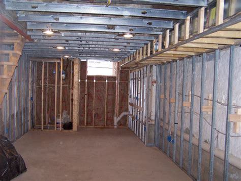 custom framing contractor in baltimore maryland
