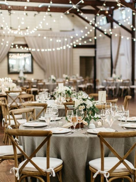 The Only East Coast Vineyard Wedding You Need to See in