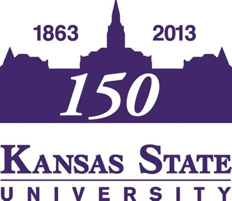 Kansas State Mba by 13 Best Images About Kansas State On Heartland