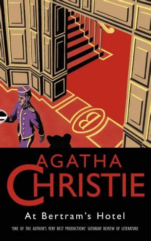 at bertrams hotel miss b0046re5g8 agatha christie the bookbimbo chronicles