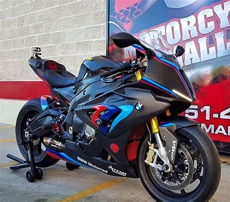 Motorrad News 6 2013 by Best 25 Bmw S1000rr Ideas On Pinterest Honda Cbr 1000rr