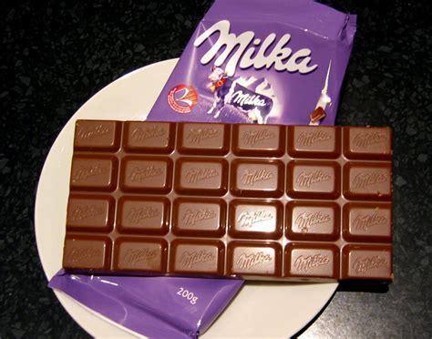 Chocolate Every Is Answer hablemos de chocolate let s talk about chocolate spanishdict answers