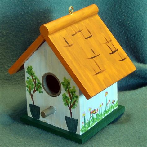 wooden bird house ideas woodworking bed plans with