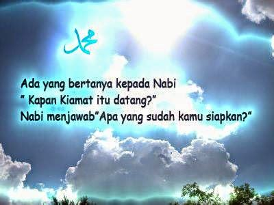 kutipan kata kata mutiara islami tentang kehidupan